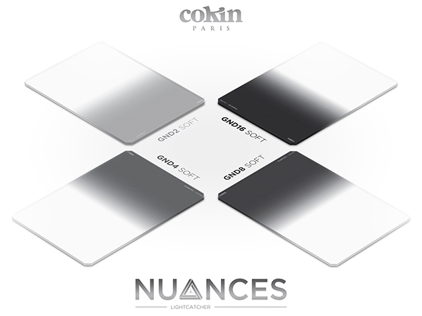 CK-NUANCES-GND-Introduction.jpg