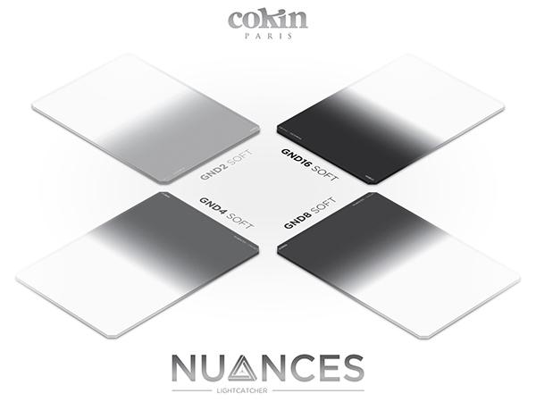 CK-NUANCES-GND-Introduction.jpg