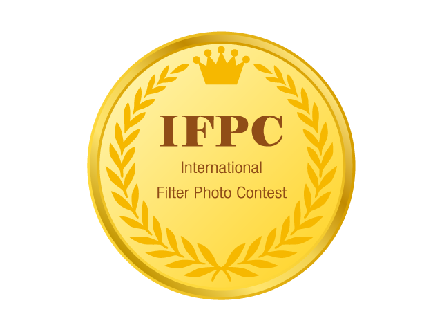 IFPC_logo.png