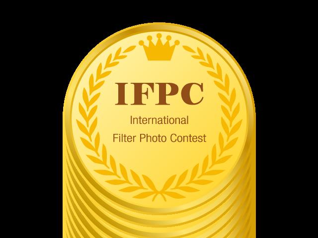 IFPC_logo.png
