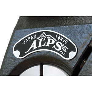 alps_logo.jpg