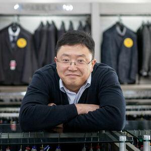Choi Seunghoon