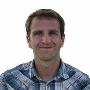 Dave Zdanowicz
