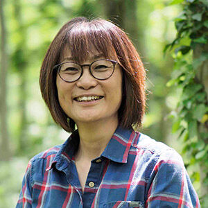岡本 洋子