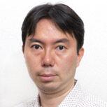 藤井 智弘