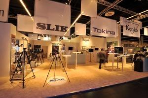 photokina2.jpg