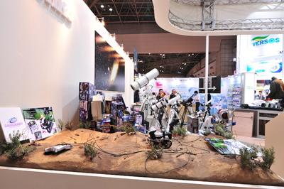 gift2011_10.jpg