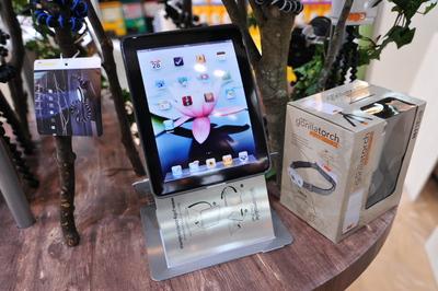 gift2011_13.jpg