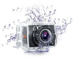sd19_water_image.jpg