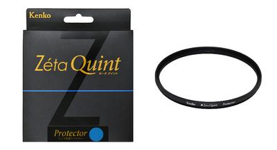 quint_protector.jpg