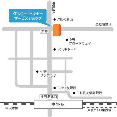 map_ktss.jpg