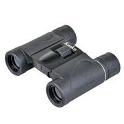 コンパクトに折りたためる二軸式のダハプリズムモデル「SG双眼鏡」2機種を発売いたします