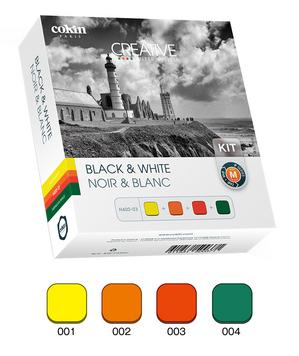blackwhite_kit_800.jpg