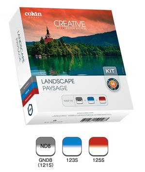 landscape_kit_800.jpg