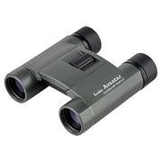 軽量・コンパクトながら、見やすさと堅牢性を重視した2軸ダハ双眼鏡「アバンター 25mm DH 双眼鏡」を発売