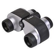 星空観察やスポーツ観戦に最適な見掛視界79度の超広角双眼鏡「7×32SG SWA WOP」発売のお知らせ