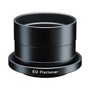 MILTOL 400mm F6.7 EDレンズ専用、周辺までシャープな像が得られるフラットナーレンズを発売