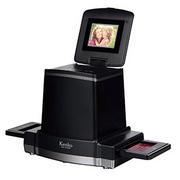 中判フィルムをPCレスで手軽にデジタルデータ化できる「フィルムスキャナー KFS-1420BF」発売のお知らせ