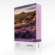 LEE Filters新製品|角型ハーフNDフィルターのラインナップを大幅に拡充、お得なセット販売も