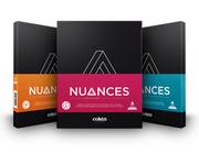 高いニュートラル性を実現した、ガラス製の角型全面NDフィルター「NUANCES(ニュアンス) ND」発売