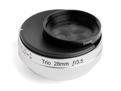 Trio28_800.jpg