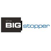 LEE Filters新製品|ガラス製の高濃度全面NDフィルター「ビッグストッパー」「スーパーストッパー」を発売