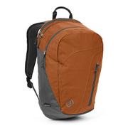 ハイキングに最適なカメラ用バックパック、タムラック「フードゥー(Hoodoo)」シリーズ発売
