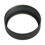 金属製のネジ込み式レンズフード「メタルフード KHN-100シリーズ」を発売いたします