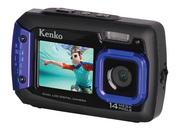 水深3.0mまでの防水性能と、高さ1.5mの耐衝撃性能を備えたコンパクトデジタルカメラ「DSC1480DW」発売