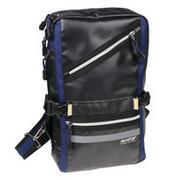 アウトドア、タウンユース、旅行とさまざまな場面で活躍するカメラバッグ「aosta OEJシリーズ」発売