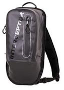 高い防水性能を実現したカメラバッグ「aosta インターセプター ボディバッグ」発売のお知らせ