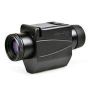 手ブレ補正機能付き、生活防水設計の防振単眼鏡「SRシリーズ」発売のお知らせ