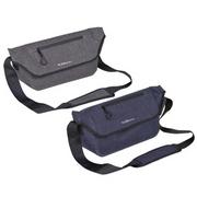 防水性の高い素材を採用した生活防水仕様カメラバッグ「インターセプター」シリーズをリニューアル
