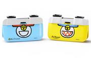 I'm Doraemon 光学製品シリーズ発売のお知らせ