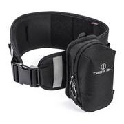 タムラック新製品|体に取り付けるベルトと、ベルトまたはバッグに取り付けるシステムアクセサリーからなる「ARC」シリーズ