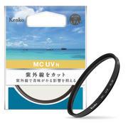 MC UV、MC プロソフトン(A)・(B)など、フィルター6種類のパッケージをリニューアルいたします