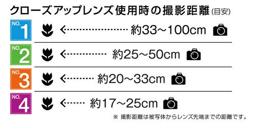c-up-lens.jpg