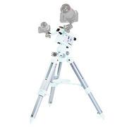 限定カラーのポータブル自動追尾赤道儀「スカイメモRS60th-Ltd.セット」発売のお知らせ
