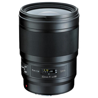 opera50mmf1.4ff.jpg