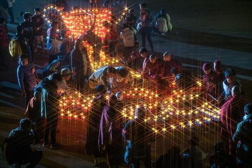 Lighting Up Together.jpg
