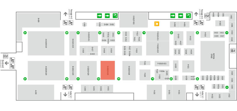 photokina2018_map.jpg