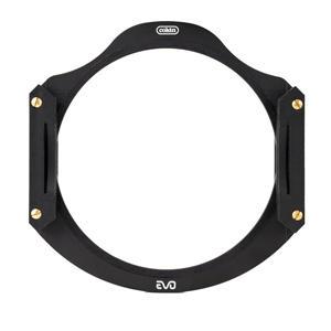 Cokin EVO フィルターホルダーXLの製品画像