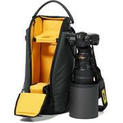 より強固にグレードアップした超望遠レンズ用バックパック「Sanctuary II RK650」発売、最新の600mmF4に対応。