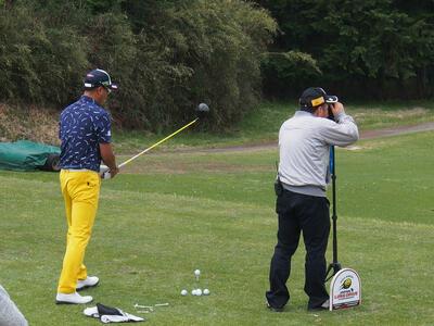 golfjapan1.jpg
