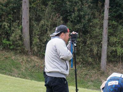 golfjapan2.jpg