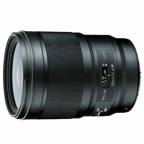 opera-50mm-EF.jpg