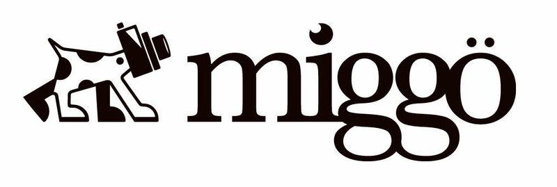 miggo_logo.jpg