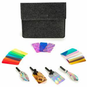 OMNI カラーエクスパンションパックの製品画像