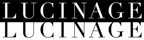 LUCINAGE_logo.jpg