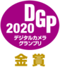 dgp_gold2020.png